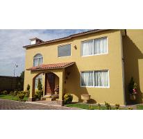 Foto de casa en venta en, la concepción coatipac la conchita, calimaya, estado de méxico, 1612908 no 01
