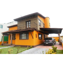 Foto de casa en condominio en venta en, la concepción coatipac la conchita, calimaya, estado de méxico, 2115598 no 01