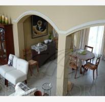 Foto de casa en venta en  , la concepción coatipac (la conchita), calimaya, méxico, 2355930 No. 06