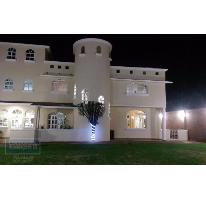 Foto de casa en venta en  , la concepción coatipac (la conchita), calimaya, méxico, 2382526 No. 01