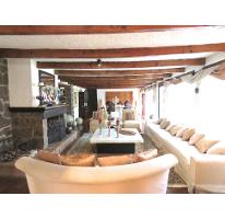 Foto de casa en venta en  , la concepción coatipac (la conchita), calimaya, méxico, 2642354 No. 01