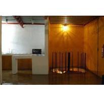 Foto de edificio en venta en  , la concepción, la magdalena contreras, distrito federal, 2936476 No. 01