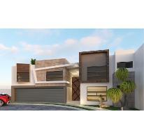 Foto de casa en venta en  , la concepción, puebla, puebla, 1683388 No. 01