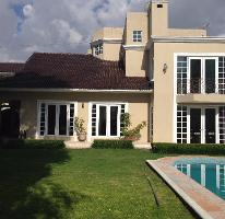 Foto de casa en venta en  , la concepción, puebla, puebla, 2332222 No. 01