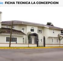 Propiedad similar 2511752 en La Concepción.