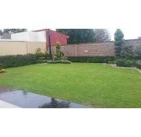 Foto de casa en venta en  , la concepción, puebla, puebla, 2616846 No. 01
