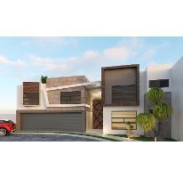 Foto de casa en venta en  , la concepción, puebla, puebla, 2739926 No. 01