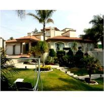 Foto de casa en venta en  , la concepción, puebla, puebla, 2833613 No. 01