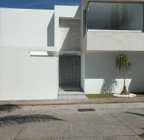 Foto de casa en venta en  , la concepción, puebla, puebla, 0 No. 01