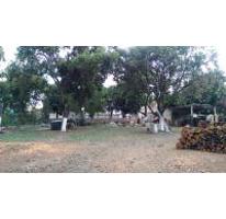 Foto de terreno habitacional en venta en, la concepción, san juan del río, querétaro, 1379041 no 01