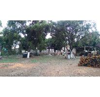 Foto de terreno habitacional en venta en  , la concepción, san juan del río, querétaro, 2604080 No. 01
