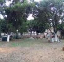 Foto de terreno habitacional en venta en  , la concepción, san juan del río, querétaro, 3237309 No. 01