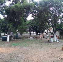 Foto de terreno habitacional en venta en  , la concepción, san juan del río, querétaro, 3245343 No. 01