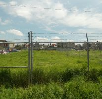 Foto de terreno habitacional en venta en, la concepción, san mateo atenco, estado de méxico, 2058728 no 01