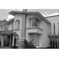 Foto de casa en venta en  , la concepción, san mateo atenco, méxico, 1255087 No. 01