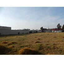 Foto de terreno comercial en renta en, la concepción, san mateo atenco, estado de méxico, 1774444 no 01