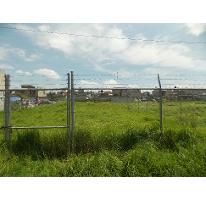 Foto de terreno habitacional en venta en  , la concepción, san mateo atenco, méxico, 2058728 No. 01