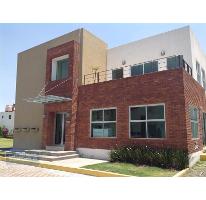 Foto de casa en condominio en venta en, la concepción, san mateo atenco, estado de méxico, 2391538 no 01