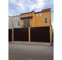 Foto de casa en venta en  , la concepción, san mateo atenco, méxico, 2760922 No. 01