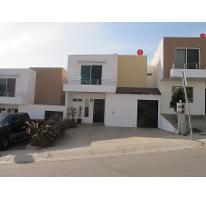 Foto de casa en venta en la concha #452 452, puerta del mar, ensenada, baja california, 2645620 No. 01