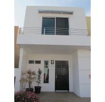 Foto de casa en venta en la concha #452 452, puerta del mar, ensenada, baja california, 2645620 No. 03