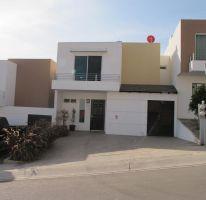 Foto de casa en venta en la concha 452, puerta del mar, ensenada, baja california norte, 1530472 no 01