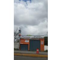 Foto de nave industrial en venta en  , la concha, torreón, coahuila de zaragoza, 1129975 No. 01