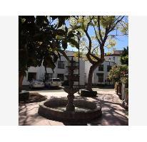 Foto de casa en venta en la conchita 200, pueblo de los reyes, coyoacán, distrito federal, 2898852 No. 01