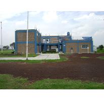 Foto de terreno habitacional en venta en, la conchita, chalco, estado de méxico, 1192141 no 01