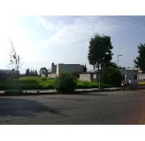 Foto de terreno habitacional en renta en, la conchita, chalco, estado de méxico, 1689599 no 01
