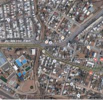 Foto de terreno comercial en venta en, la concordia, chihuahua, chihuahua, 1976586 no 01