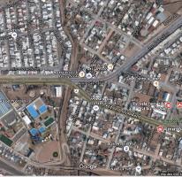 Foto de terreno habitacional en venta en la concordia , la concordia, chihuahua, chihuahua, 3827467 No. 01