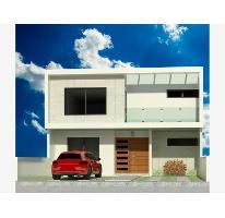 Foto de casa en venta en la condesa 0, la condesa, querétaro, querétaro, 2851682 No. 01
