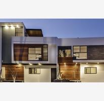 Foto de casa en venta en la condesa 0, nuevo juriquilla, querétaro, querétaro, 3777088 No. 01