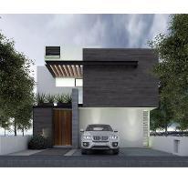 Foto de casa en venta en  , cumbres del lago, querétaro, querétaro, 2882094 No. 01