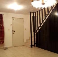 Foto de casa en venta en  , la condesa, guadalupe, nuevo león, 3990734 No. 02