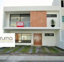 Foto de casa en venta en la condesa juriquilla 1, la condesa, querétaro, querétaro, 2163508 no 01