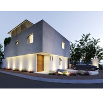 Foto de casa en venta en  1, la condesa, querétaro, querétaro, 2222480 No. 01