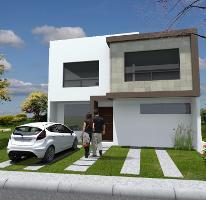 Foto de casa en venta en  , la condesa, querétaro, querétaro, 1141155 No. 01