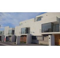 Foto de casa en venta en, la condesa, querétaro, querétaro, 1717284 no 01