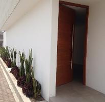 Foto de casa en condominio en venta en, la condesa, querétaro, querétaro, 1769542 no 01