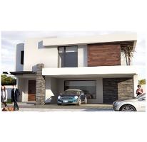 Foto de casa en condominio en venta en, la condesa, querétaro, querétaro, 1778762 no 01