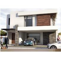Foto de casa en venta en, la condesa, querétaro, querétaro, 2303855 no 01