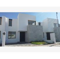 Foto de casa en venta en  , la condesa, querétaro, querétaro, 2372002 No. 01