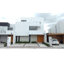 Foto de casa en venta en, la condesa, querétaro, querétaro, 2442933 no 01