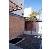 Propiedad similar 2490530 en La Condesa.