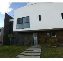 Foto de casa en venta en  , la condesa, querétaro, querétaro, 2721480 No. 01