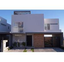 Foto de casa en venta en  , la condesa, querétaro, querétaro, 2828740 No. 01