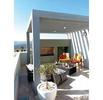 Foto de casa en venta en  , la condesa, querétaro, querétaro, 2831865 No. 01