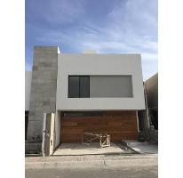 Foto de casa en venta en  , la condesa, querétaro, querétaro, 2968700 No. 01